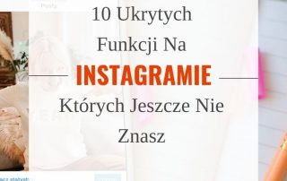 10-ukrytych-funckji-na-Instagramie-ktorych-jeszcze-nie-znasz-small