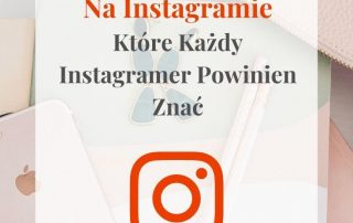 Funkcje-Instagrama-Instastory