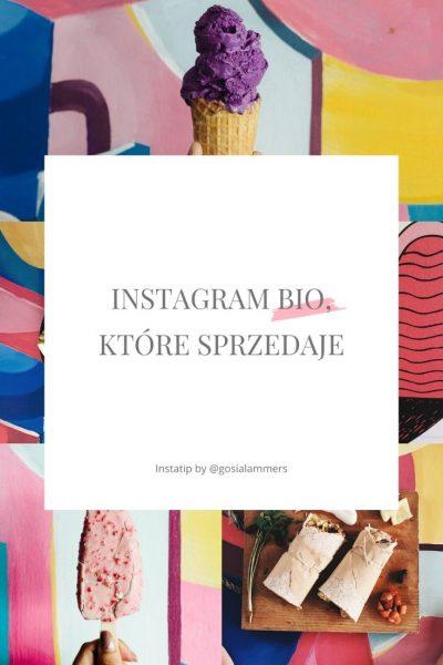 Instagram-Bio-Ktore-Sprzedaje-w-5-Krokach-small