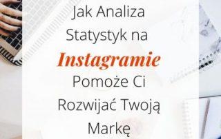 Jak-Analiza-Statystyk-na-Instagramie-Pomoz_rozwijac-marke-na-instagramie-small