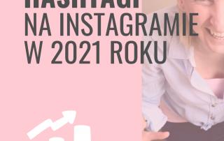 Jak_Dobierać_Hashtagi_na_Instagramie