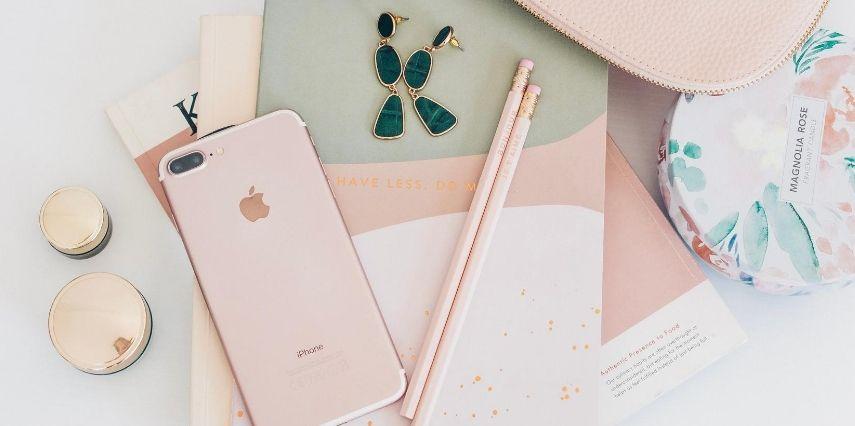 Jak Zwiększyć Zaangażowanie na Instagramie
