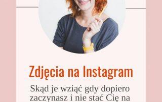 Jak-robic-zdjecia- Instagram