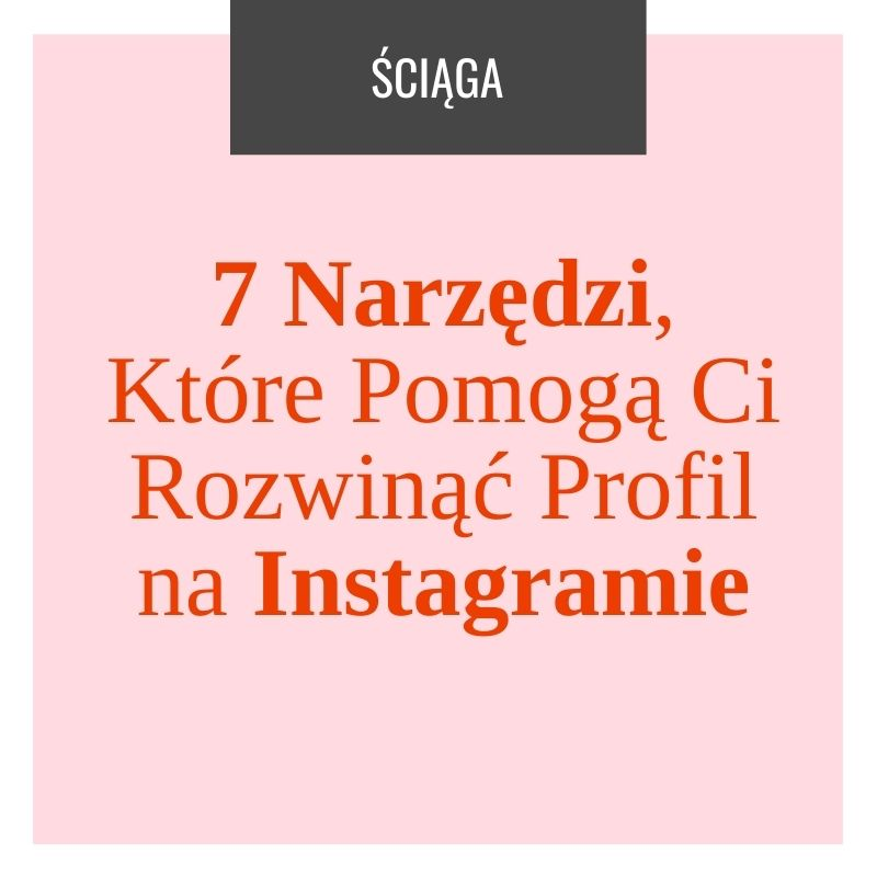 Narzedzia-Instagram