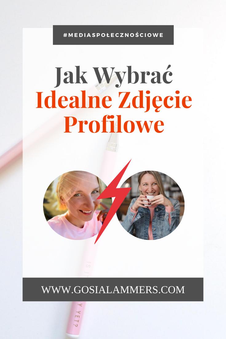 idealne-zdjecie-profilowe