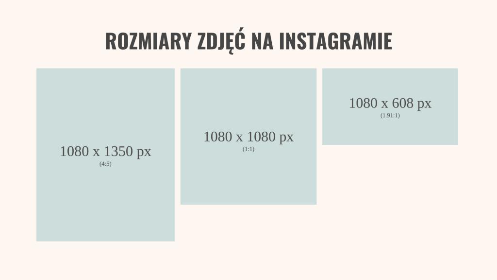 wymiary_zdjec_instagram